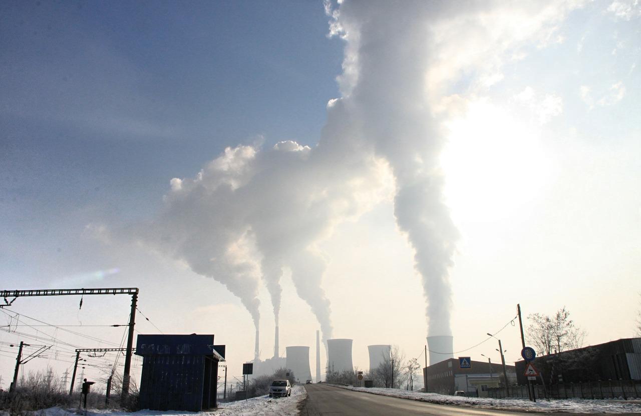 pollution-87684_1280